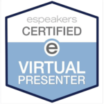 ESPEAKERS SEAL